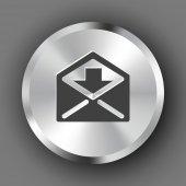 Ikona — Wektor stockowy