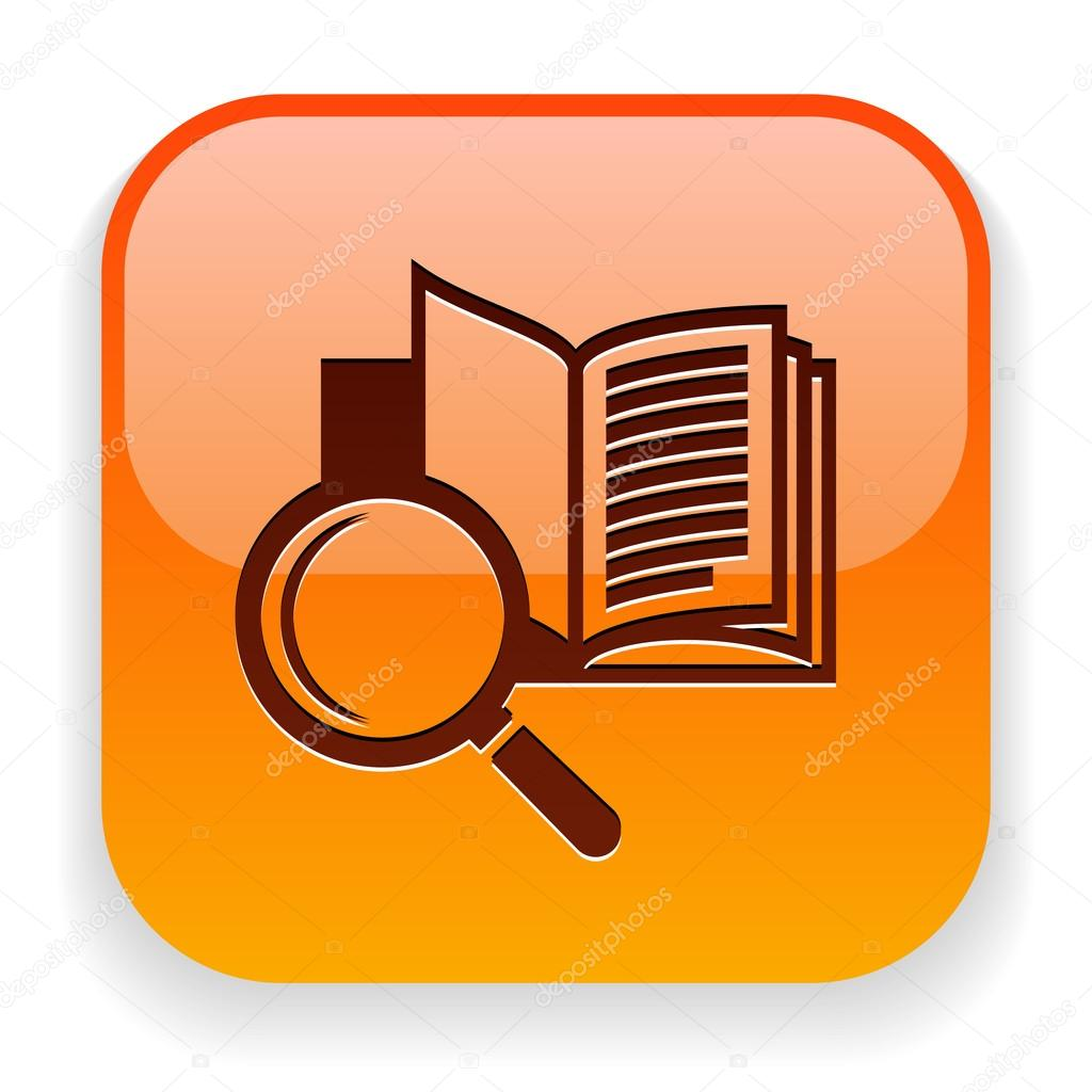 magnifying glass book report Don't miss these: dr kate granger opens the new uclan school of medicine celine dion cancels las vegas concerts to undergo surgery   e news latest sports news report.