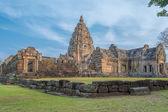 Panomrung historical park — Stock fotografie