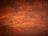 Old brown board texture — Stock Photo
