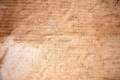Textured brown material — Stock Photo