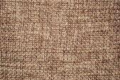 Background of textile — Stock Photo