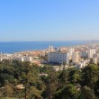 Algiers capital city of Algeria — ストック写真 #57719255
