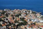 Bologhine in Algiers, Algeria — Stock Photo