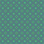 Abstract regular checkerboard pattern. — Stock Photo