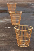 Baskets2 — Stock Photo