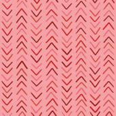Simple classic herringbone pattern — Stock Vector