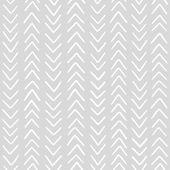 Simple classic herringbone pattern — Vector de stock