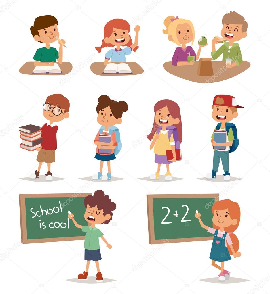 Kid friendly powerpoint templates images templates example free fine powerpoint templates children contemporary entry level resume powerpoint templates early childhood education image collect alramifo toneelgroepblik Image collections