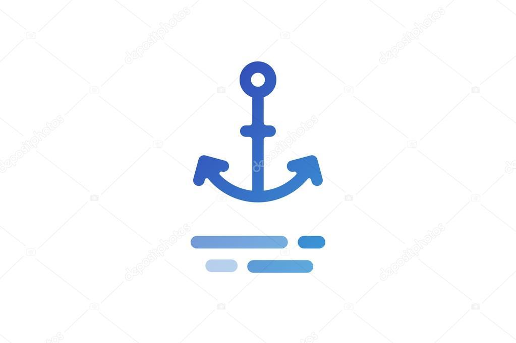 get anchor tag value