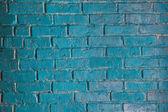 Sfondo del vecchio muro di mattoni d'epoca — Foto Stock