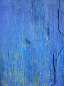 Wood old plank abstract texture background — Stock Photo