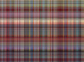 Fabric  plaid Cotton of colorful background and abstract texture — Stock Photo