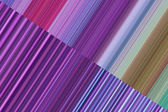 Abstract graphic colorful background pattern for design — Stock Photo