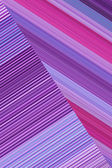 Abstrakt bakgrundsgrafik färgglada mönster för design — Stockfoto