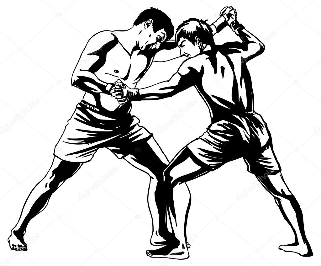together with Post wrestling Vector Graphics 251552 additionally Set Of Sport Silhouettes 50945 Vector Clipart additionally Stock Illustration Two Men Wrestling further File Biathlon pictogram. on wrestling clip art