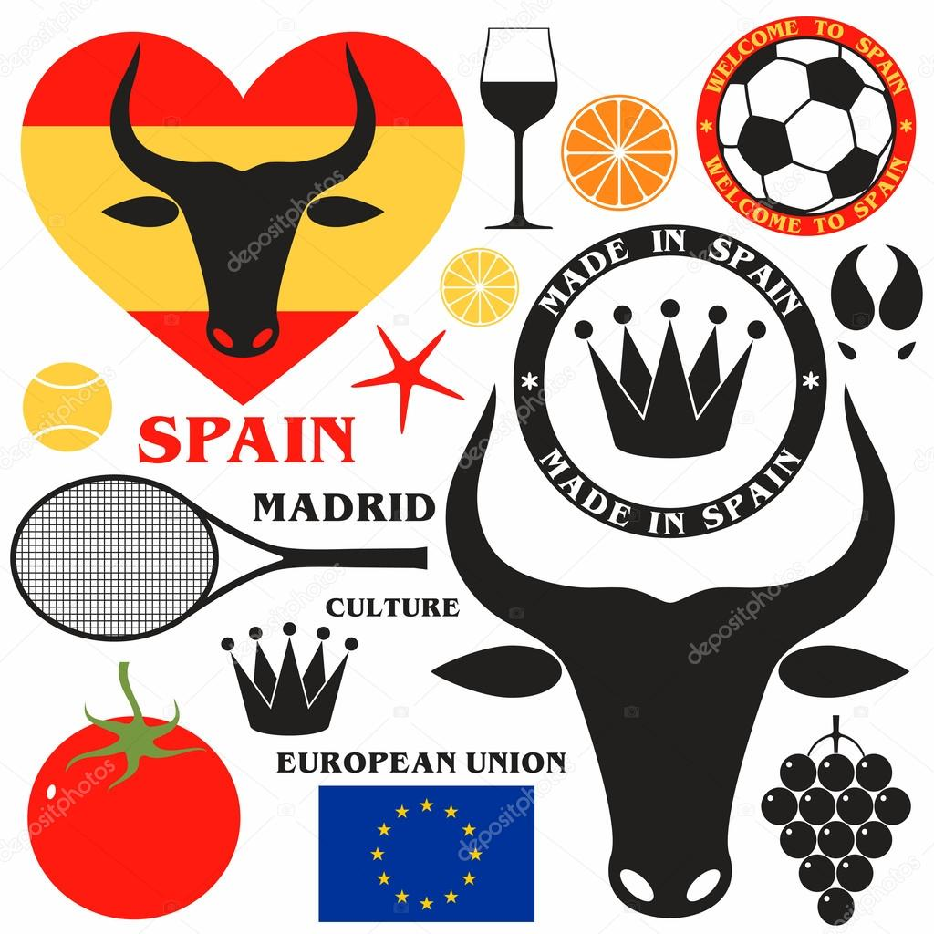 Long Live Passions: Madrid and the Conclusion of the 10 ...