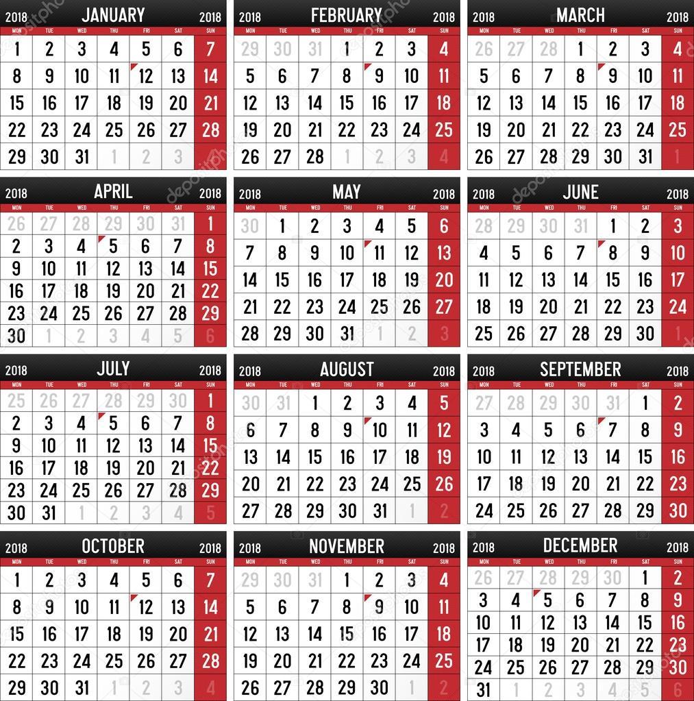 depositphotos_77164513-stock-illustration-calendar-for-the-year-of.jpg