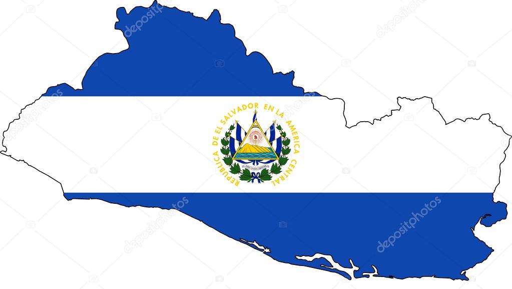 el salvador on a map with Stock Photo El Salvador Map With National on Royal Decameron Salinitas furthermore 5593807814 together with 1898 in addition Portugal also 6757470443.