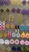 Divers bijoux et colliers 2 — Photo