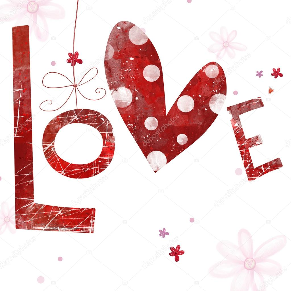 Love Wallpaper Big Size : Pin Heart-sizes-and-plant-types-ivy-angel-vinelavender ...