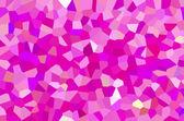 Abstract mosaic purple color  — Zdjęcie stockowe
