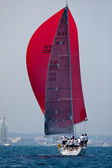 Yachting XII Trophy Her Majesty The Queen of Spain — Foto Stock