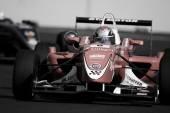 The Spanish Formula 3 Championship — Foto Stock