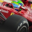 Felipe Massa — Stock Photo #56150573