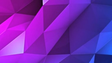 Drift folding paper wall — Stock Video