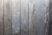 Wooden planks texture — Stock Photo