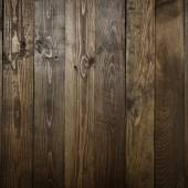 Weathered barn wood background — Stock Photo