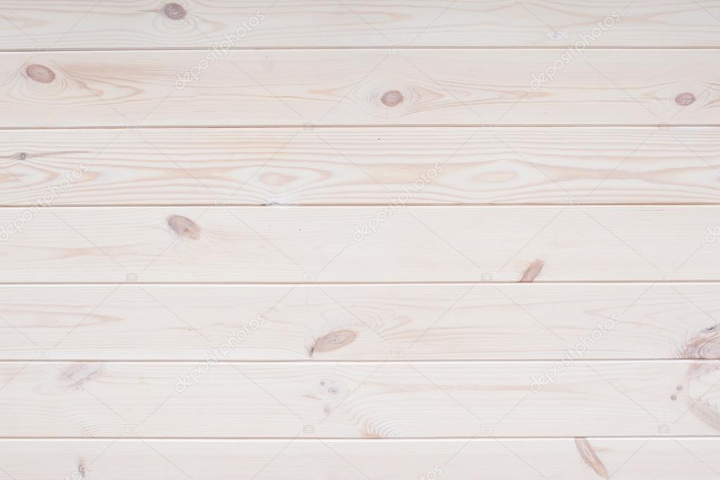 흰색 나무 테이블 배경 평면도 — 스톡 사진 © 4masik #93412388