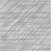 Grunge texture — Vetorial Stock
