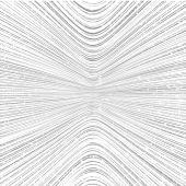 Grunge texture — Stock Vector