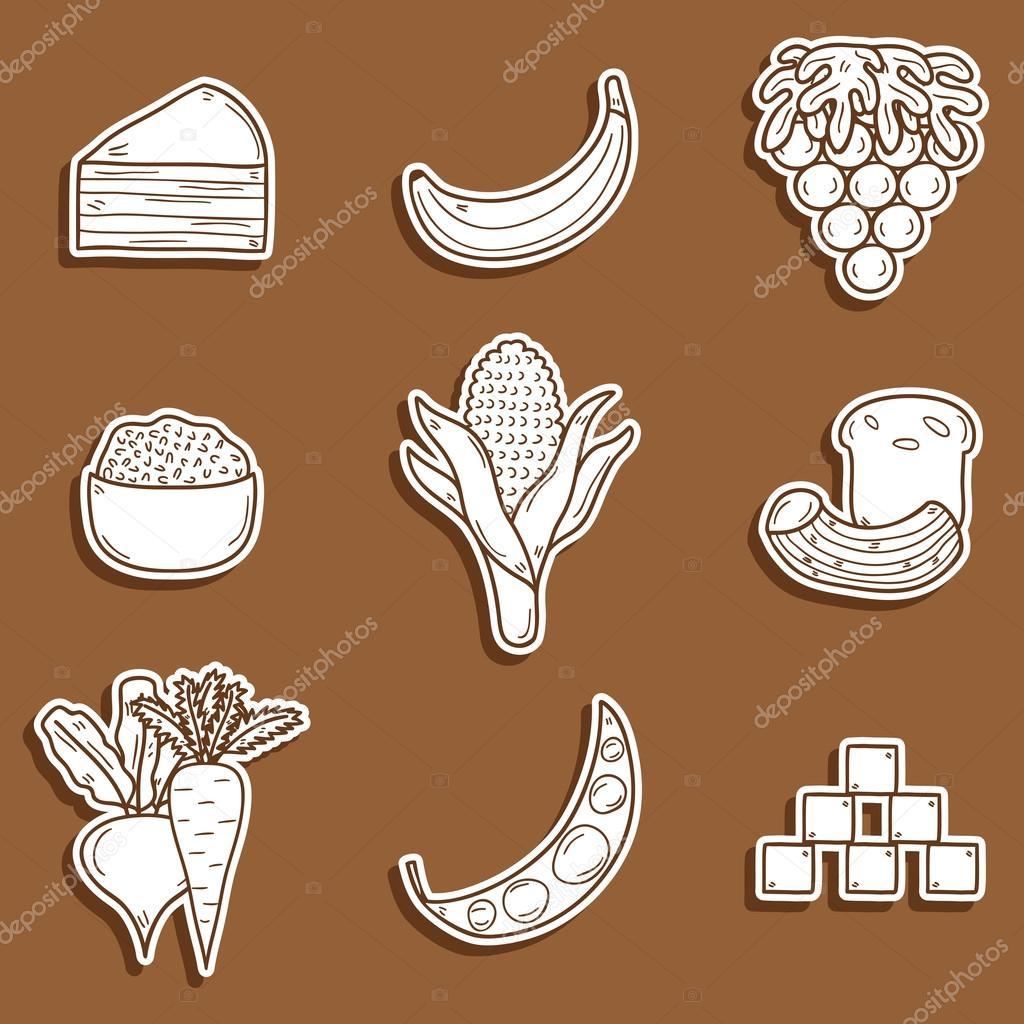 палео диета бобовые