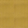 Yellow rubber pattern background. — Stock Photo #52448577