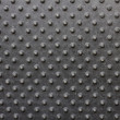 Black rubber pattern background — Stock Photo #52453439