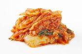Kimči — Stock fotografie