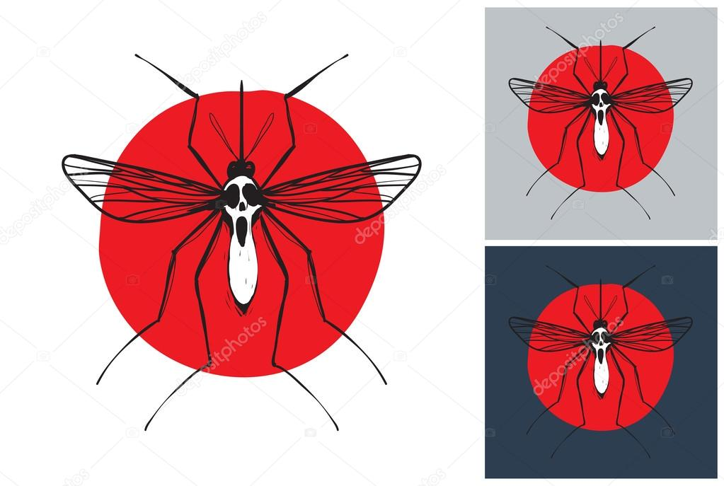 Mesmerizing what is the vector of malaria images