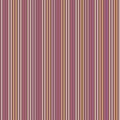Amazing seamless colorful geometric pattern — Stock Vector