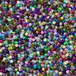 Seamless 3D colored balls background — Stock Photo #65518059