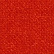 Red seamless fabric texture — Stock Photo #71251093
