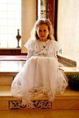 Princess. — Stock Photo