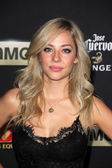 MacKenzie Porter — Stock Photo