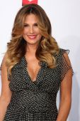 Daisy Fuentes — Photo