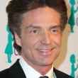 Richard Marx — Stock Photo #57123199