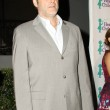 Vince Vaughn — Stock Photo #57123249