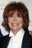 Jill St. John — Stock Photo