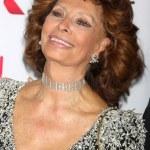Постер, плакат: Sophia Loren